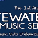 White Water Winter Music Series Presents – You Knew Me When