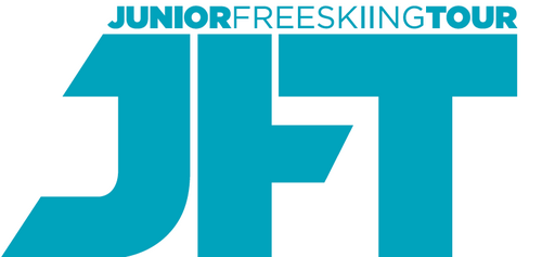 JFT_Logo_Blue