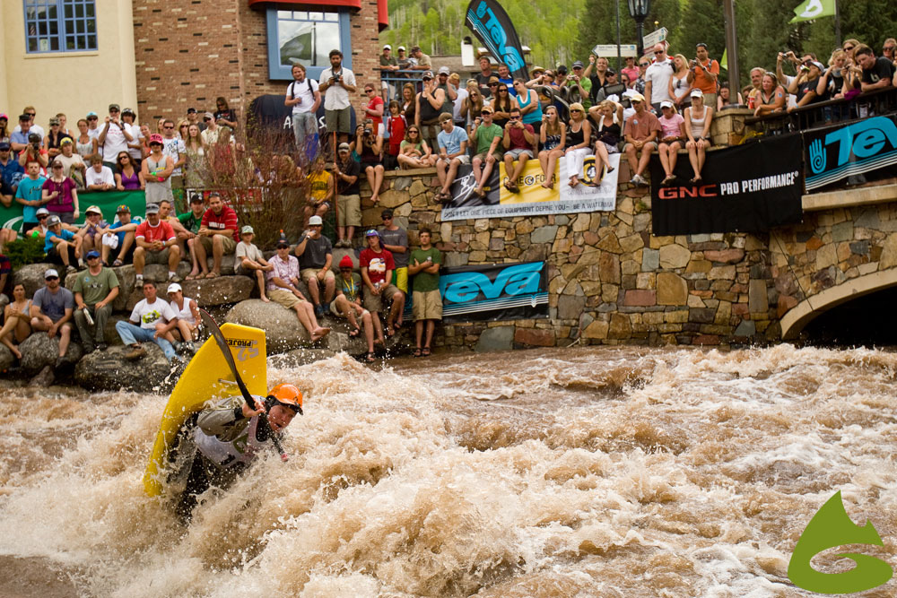 Why I Heart the Teva Mountain Games – 32 Days and Counting Down