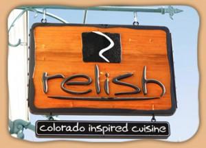 Relish Breck