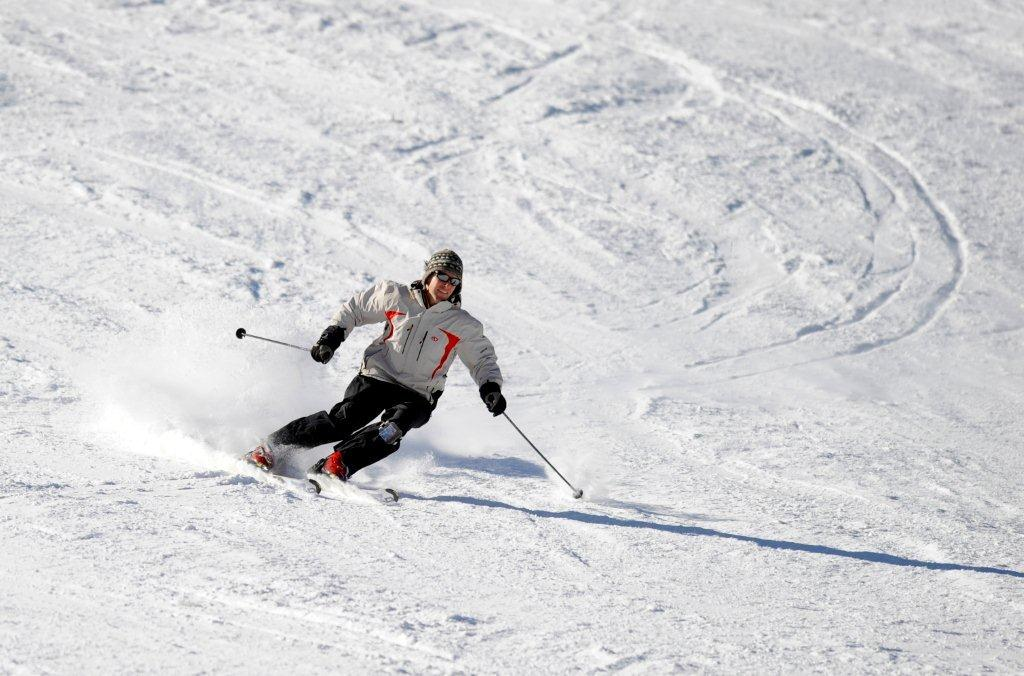 Colorado Ski Resort Opening Dates – 2014/15 Season
