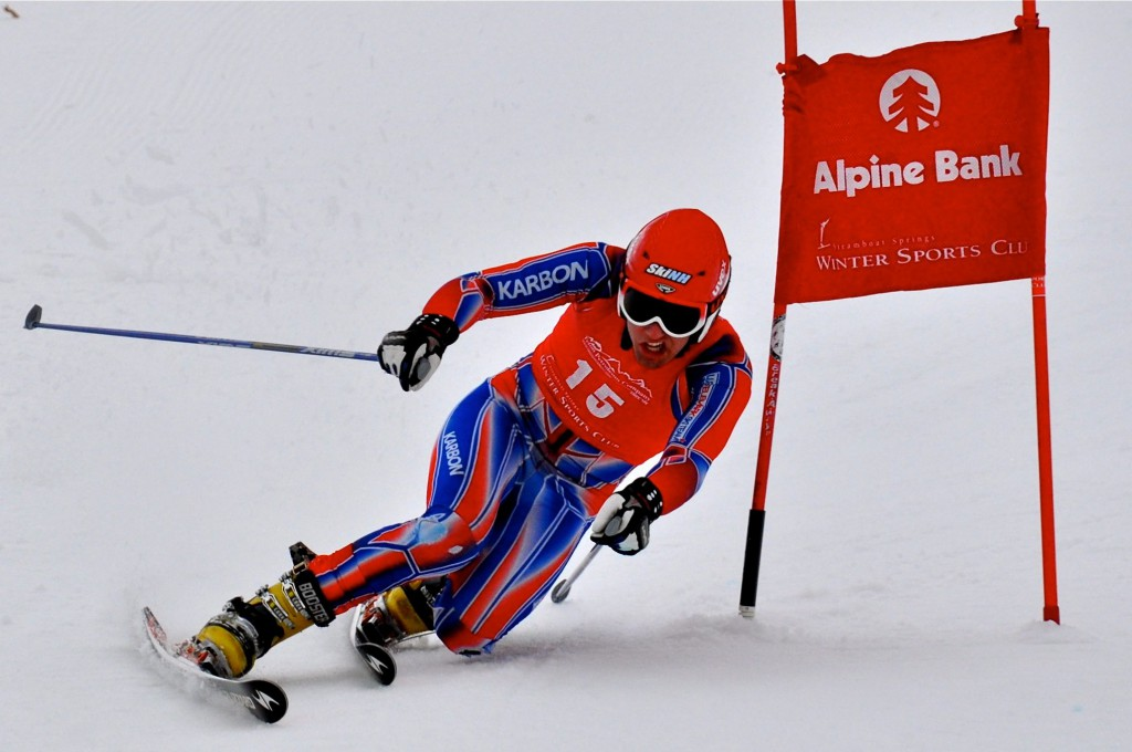 Telemark World Cup Races February 12 18 Steamboat Springs