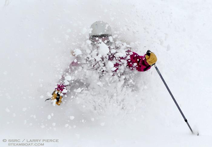 Colorado's 2013-14 Ski and Ride Season Will See Great Resort Improvements
