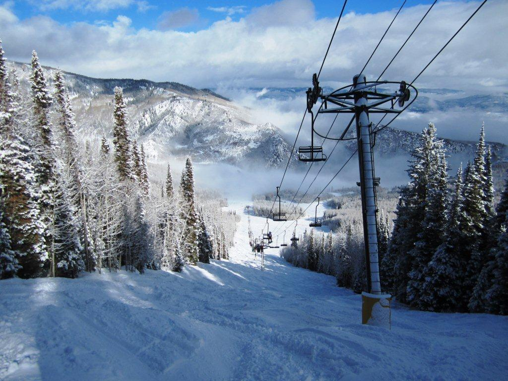 The $700 Lift Ticket – Get Yours Now at Sunlight Mountain Resort