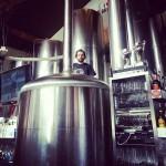 breck brew