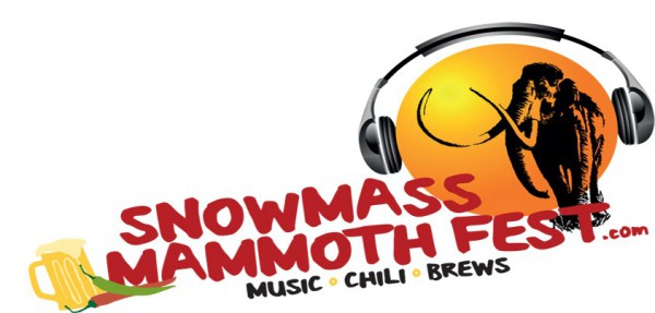 snowmass mamouth festival