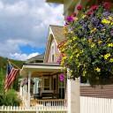 The Wellington Neighborhood – Dwell in a Colorado MTN Town