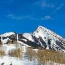 Crested Butte is Re-Opening