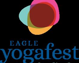 Eagle Yoga Fest – SneakPeakVail.com