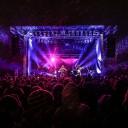 WinterWonderGrass Festival 2015 – Why We Love It!