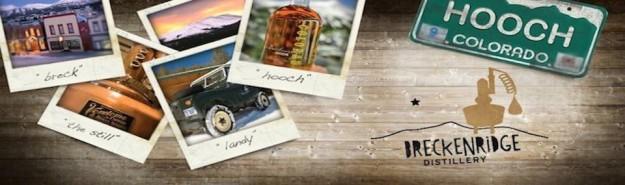 Breck Distillery Web Ad