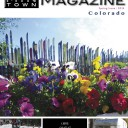 MTN Town Magazine – Colorado: Spring 2014 Issue