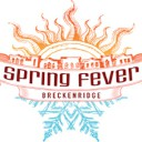 Spring Fever – We Have It and So Does Breckenridge!