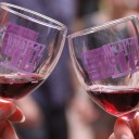 Keystone Wine and Jazz Festival- Get Your App On!