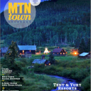 MTN Town Magazine Summer/Fall 2014