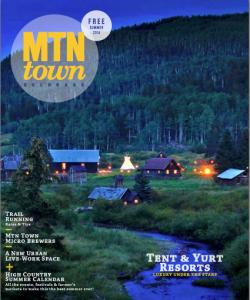 SummerMTNTownMagazineCover