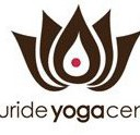 The Telluride Yoga Center- MTN Town Yoga