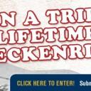 #WhatsNextBreck – A Grand Breckenridge Contest!