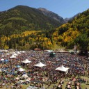 Telluride Blues and Brews, 2014 – PART 1