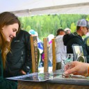 2015 Telluride Blues & Brews Festival