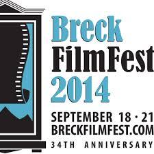breck film fest