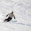 Colorado Ski Resort Opening Dates 2014/15 Season