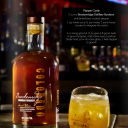 Cocktails for MTN Town Parties: Breckenridge Distillery Pepper Comb