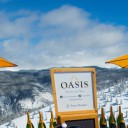Aspen Mountain Après – A Champagne High