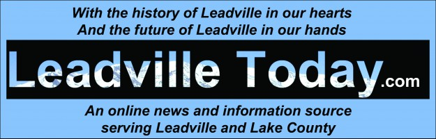 LeadvilleToday_Banner