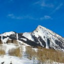 Elevation Hotel and Spa Crested Butte