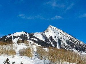 MT-Crested-Butte-300x225