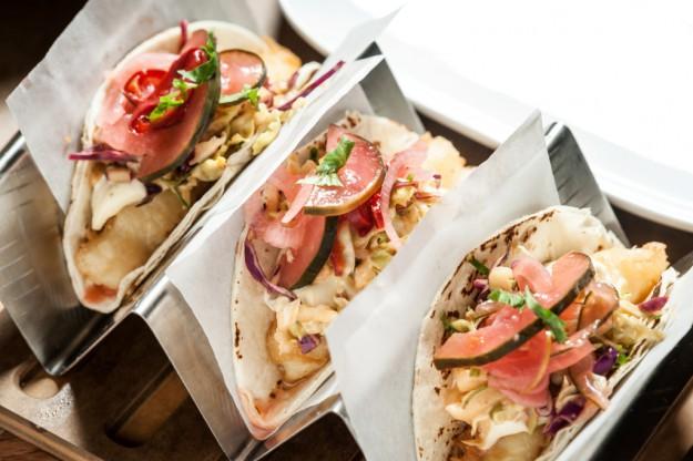 Mahi-Mahi Tacos_MAYA