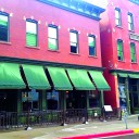 New Sheridan Hotel, Telluride Historic Comfort