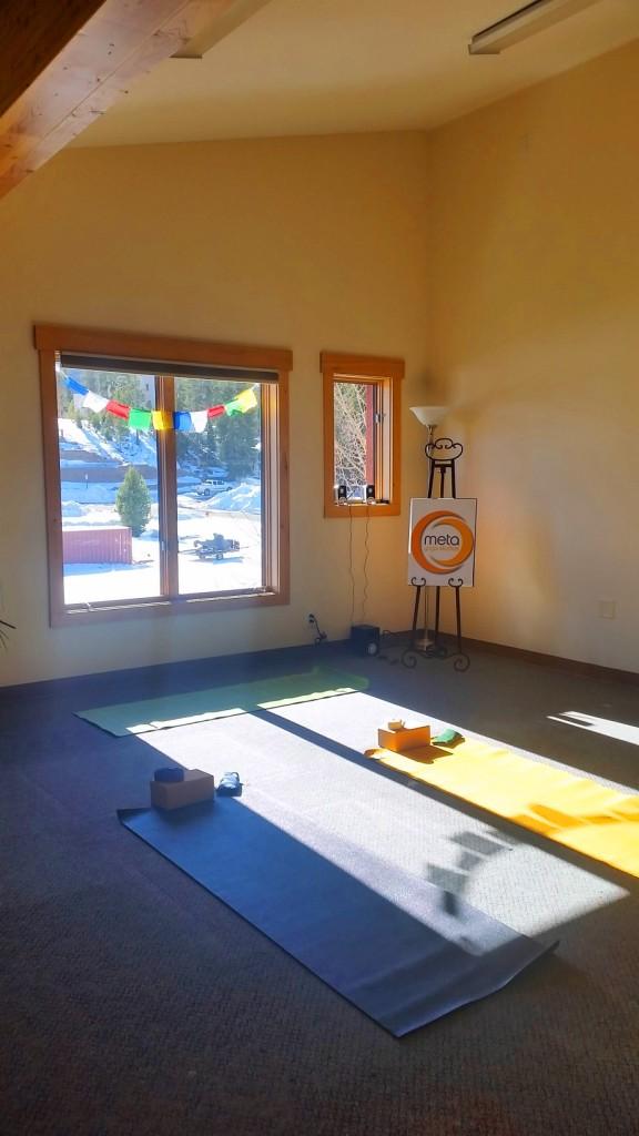 meta yoga4