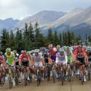USA Pro Challenge Unveils 2015 Host Cities