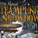 37th Annual Snowdown Durango