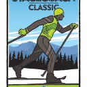 2nd Annual Stagecoach Classic Point-to-Point Cross Country Race & Tour