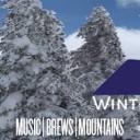 WinterWonderGrass Festival 2015