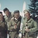 10th Mountain Division Ski Tribute- LeadvilleToday.com