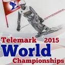 FIS World Telemark Skiing Championships
