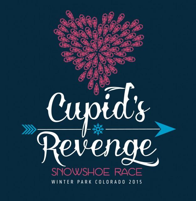cupids-revenge-logo