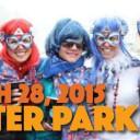 Winter Park Wipeout – Mountain Town Adventure!