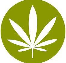 Edible Marijuana – Start Low, Go Slow