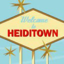 HeidiTown Fest- Ouray