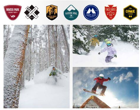 Winter Park article images