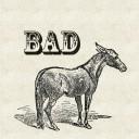 Take Control of Your Bad Ass Self – CoachGro.com