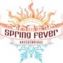 Breck Spring Fever 2015 = Sun + Snow