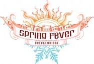 breck spring fever