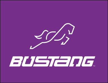 CDOT Announces Launch of Bustang Transportation