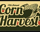 14th Annual Corn Harvest CAIC Benefit At Loveland